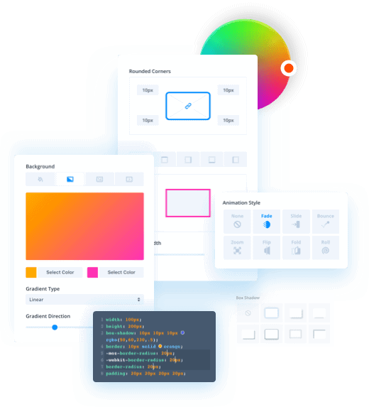 Divi WordPress Theme Takes WordPress To A Whole New Level With Its Incredibly Advanced Visual Builder Technology