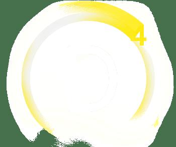 Logo Divi 4
