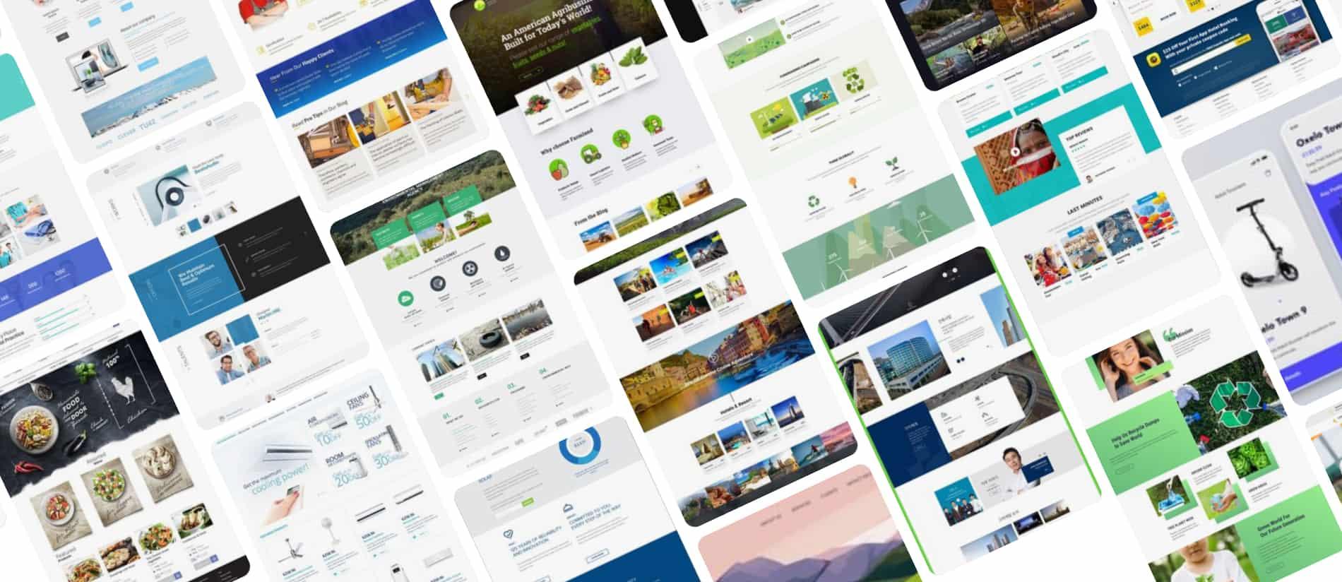 เริ่มต้นให้บริการออกแบบเว็บไซต์ด้วย WordPress